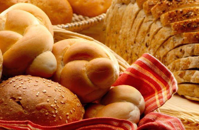 breadslider-01