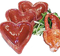 heartravioli