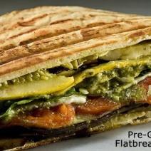 PreGrilled-Flatbread-Panini5