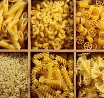 pasta_shortcuts
