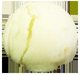 sherbertlemon