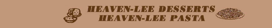 HEAVEN-LEE